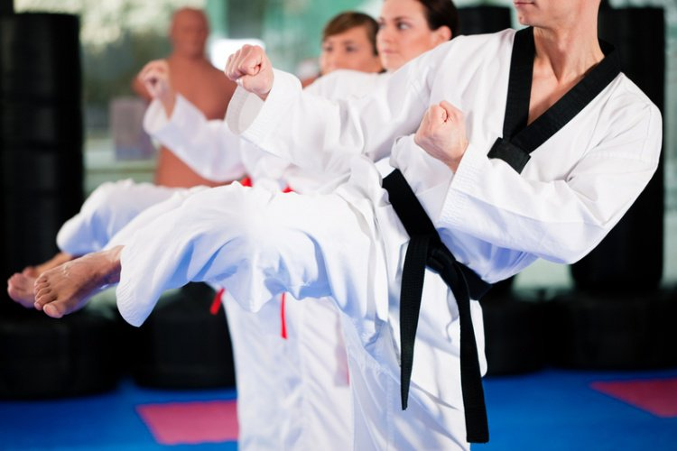 my training in taekwondo classes We guarantee that taekwondo training will bring positive we have enough clubs and classes in kent for you to be able to train 5 days a week our taekwondo classes.